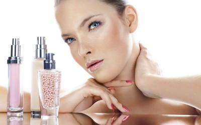 El cosmético ideal de tratamiento antiarrugas preventivas o instauradas