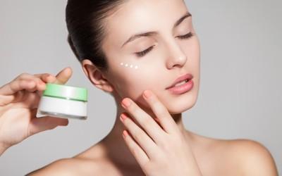 Recomendaciones para la piel sensible