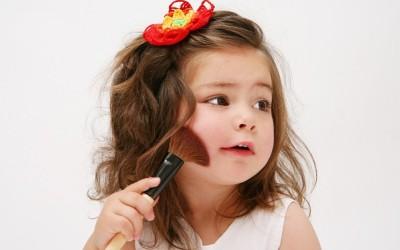 Piel sensible, formas de mostrar sensibilidad a los cosméticos