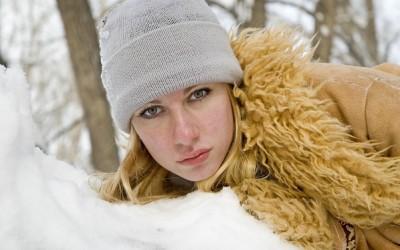 Lo que puedes hacer por tu piel este invierno
