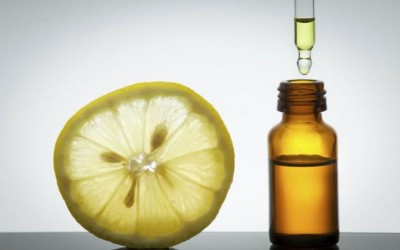 La vitamina C y sus derivados