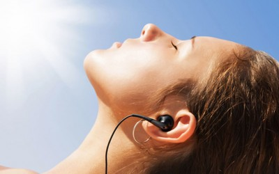 La vitamina D y la piel