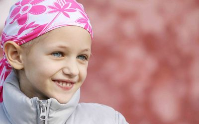 ¿Sabes cuáles son los cuidados dermocosméticos necesarios en pacientes de oncología?