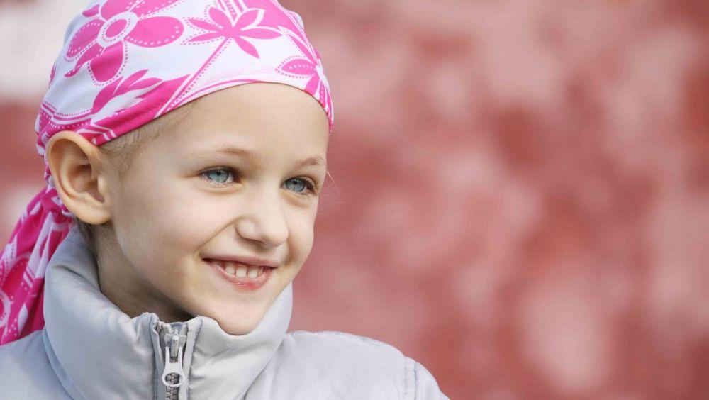 cuidados dermocosméticos en oncología
