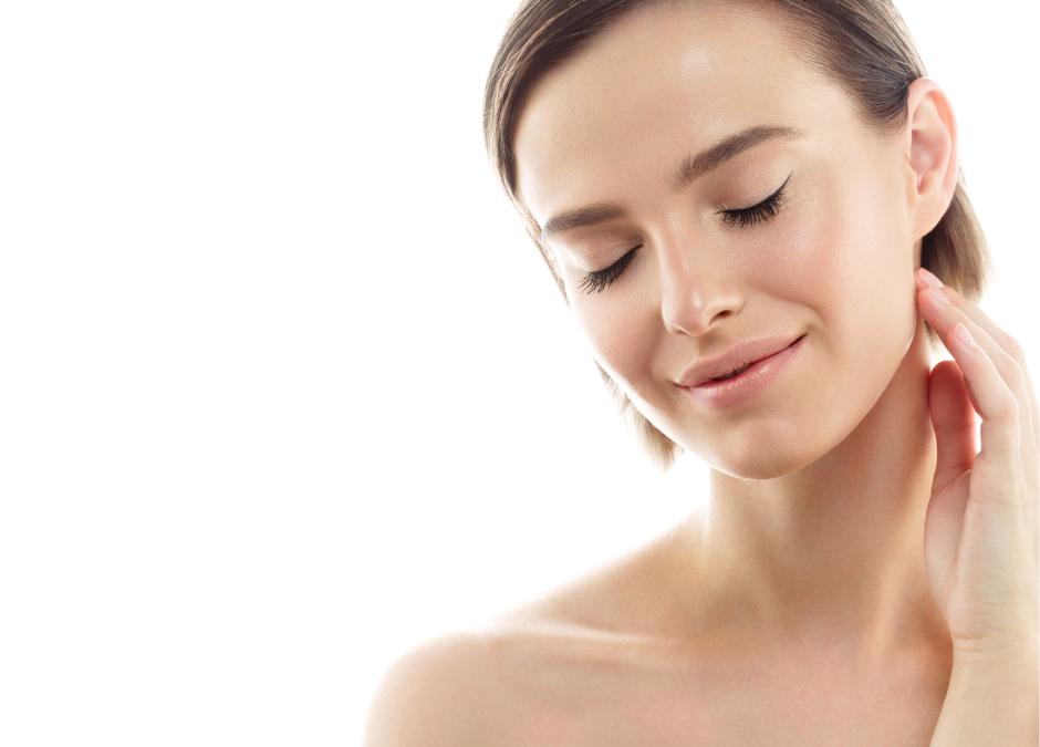 Cuidar la piel a diario, la solución definitiva para lucir una piel perfecta