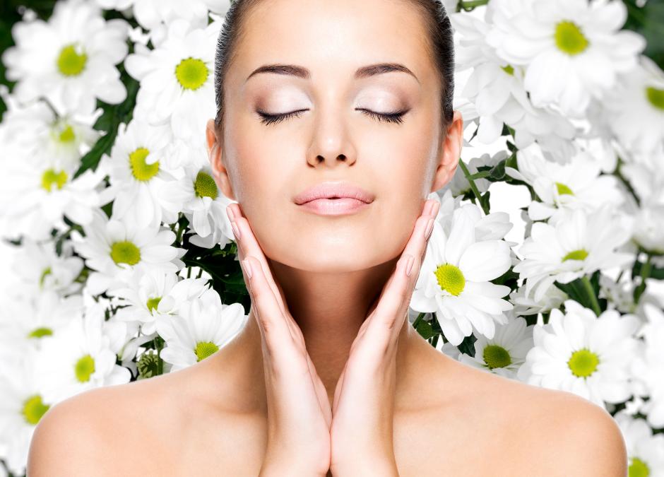 Al buen tiempo… ¡piel sana!5 consejos para cuidar tu piel y lucirla como nunca