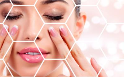 ¡Descubre los mejores tratamientos para preparar tu piel para el verano!