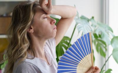 Afecciones típicas del verano. ¿Cómo evitarlas?